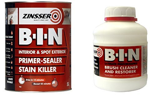 zinsser-b-i-n-bin-primer-and-sealer-5-litre-plus-1l-brush-cleaner