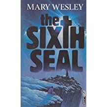 The Sixth Seal (Piper)