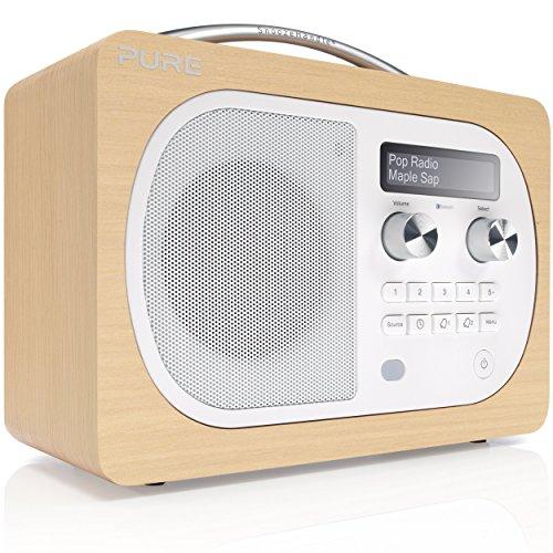 pure-evoke-d4-portable-dab-fm-radio-with-bluetooth-maple