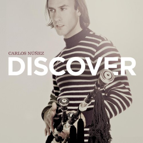 discover-carlos-nunez-clean