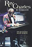 Ray Charles : In Concert