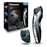 Panasonic ER-GC71-S503 - Cortapelos Impermeable Con