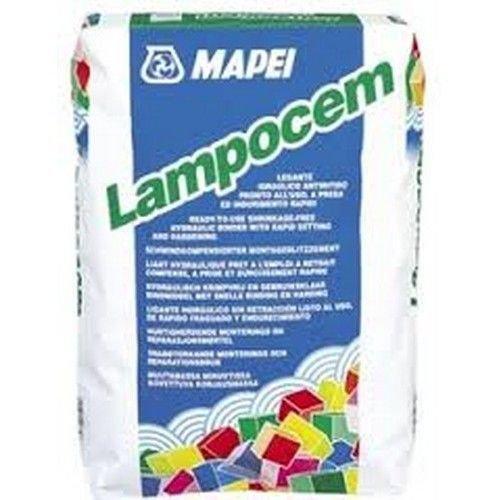 cemento-rapido-lampocem-mapei-confezione-5-kg