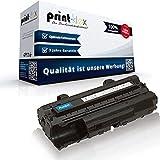 Kompatible Premium Trommeleinheit für Brother MFC6800 MFC6800J MFC9030 MFC9070 MFC 9030 MFC 9070 MFC 9160 MFC 9180 DR8000 DR 8000 Trommel