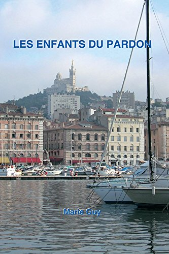 Les Enfants Du Pardon Cover Image