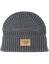 Amazon.it  Timberland - Cappelli e cappellini   Accessori  Abbigliamento 38b02fbe0500