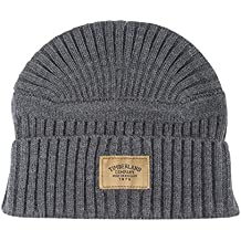 Amazon.it  cappellino TIMBERLAND 36f6aefe0a70