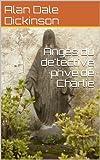 Telecharger Livres Anges du de tective prive de Charlie Un Charlie O Brien detective prive t 5 (PDF,EPUB,MOBI) gratuits en Francaise