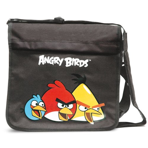 angry-birds-tracolla