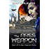 The Ares Weapon (Mars Ascendant Book 1) (English Edition)