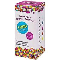 Orbeez Small Balls 1000 Pieces For Girls , 45012EU