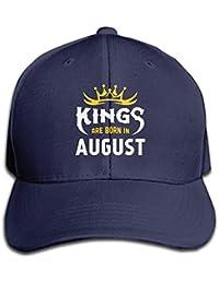 Ania Logo Q054O7 Hat Sun Hat Sandwich Baseball Cap Hats