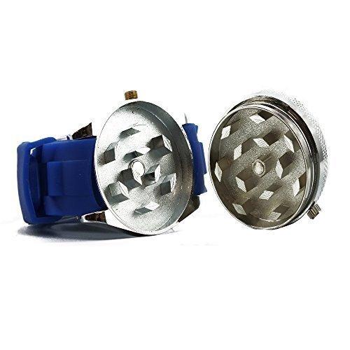 neuf-montre-grinder-poignet-montre-cache-magnetique-herbe-grinder-diamant-dents-6-couleurs-par-lizzy