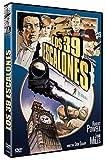 Los 39 Escalones [DVD]