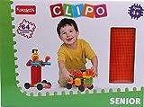 #10: Funskool Clipo Starter