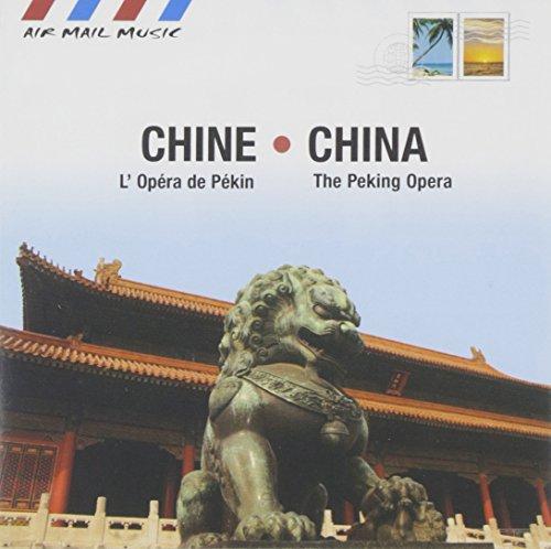 air-mail-music-china-the-peking-opera