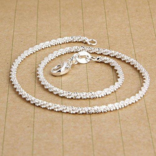 pyrty-tm-supperior-femmes-sexy-chanvre-chane-de-cheville-bijoux-bracelet-cheville-pied-sandal-plage-