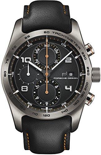 porsche-design-chronotimer-series-1-automatic-watch-titanium-eta-7750-black