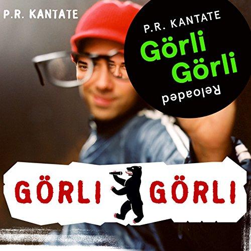 Görli Görli (Gustomische 2003)