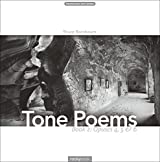 Tone Poems – Book 2