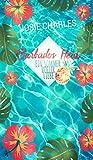 Barbados Heat - Ein Sommer voller Liebe: Karibiknovelle