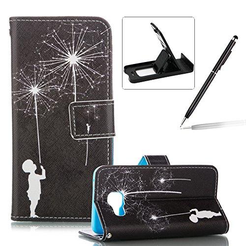 samsung-galaxy-a3102016-model-pu-cuero-billetera-funda-flip-carcasapintura-de-la-cascara-colorido-di