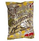 Suntjens Weich-Karamelle - Original Polnisch - 400g