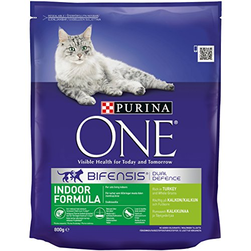purina-one-indoor-formula-rich-in-turkey-and-whole-grains-cat-food-800-g-pack-of-4
