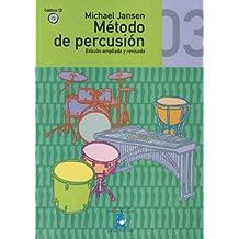 Método De Percusión 3. Elemental