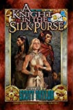 A Knight in the Silk Purse: Ghosts of Taux (Tales of the Emerald Serpent Book 2)