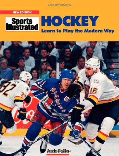 hockey-learn-to-play-the-modern-way-sports-illustrated-winners-circle-books