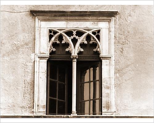 photographic-print-of-abruzzo-l-aquila-l-aquila-palazzo-franchi-cappelli-italy-20th
