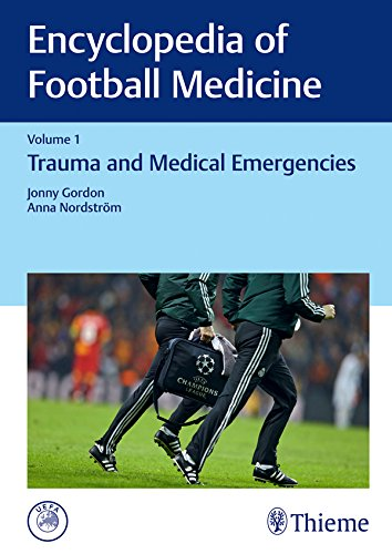 encyclopedia-of-football-medicine-vol1-trauma-and-medical-emergencies