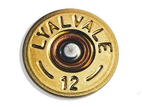 lyalvale-cartouche-de-fusil-de-style-set-de-table-de-dessous-de-tapis-ou-de-service-en-melamine-resi