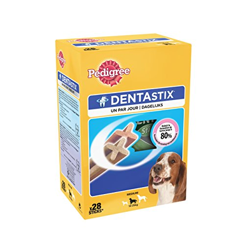 pedigree-dentastix-hygine-bucco-dentaire-moyen-chien-1-bote-de-28-btonnets