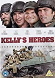 Kelly's Heroes [UK Import]