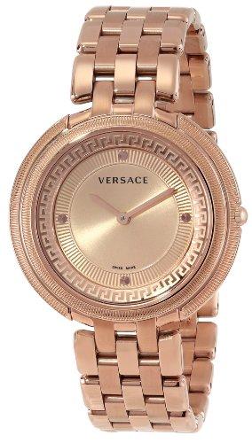 Orologio - - Versace - VA7050013