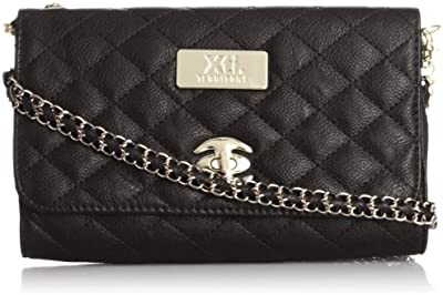 XTI 81199 - Bolso baguette Mujer