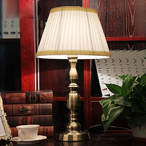 continental-complesso-classica-pastorale-moderna-lampada-da-comodino-minimalista-soggiorno-camera-da