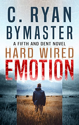 eMOTION: Hard Wired (Fifth and Dent Book 2) (English Edition)