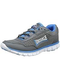 Lonsdale Southwick, Chaussures de Running Compétition Homme