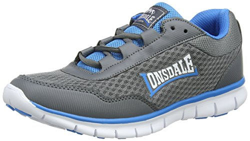 Lonsdale Men's's Southwick Multisport Outdoor Shoes for sale  Delivered anywhere in UK