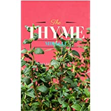 The Thyme: Miracle (English Edition)