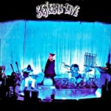 invisible touch (live) / abacab (live) 45 rpm single