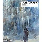 Nigel Cooke