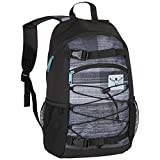 Chiemsee BASE, BA, Backpack Rucksack 5041018, 48 cm, 24 L, B1022