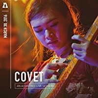 Covet on Audiotree Live