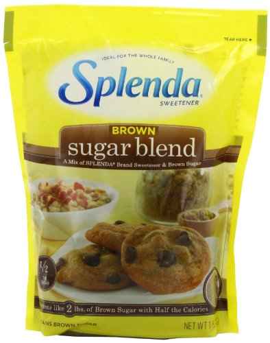 splenda-brown-sugar-blend-16-ounce-bag-pack-of-4