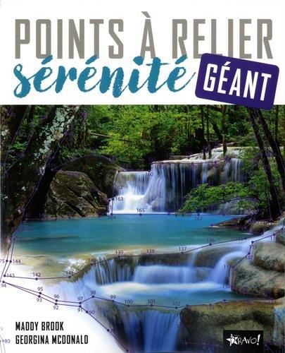 Points à relier Sérénité : Géant