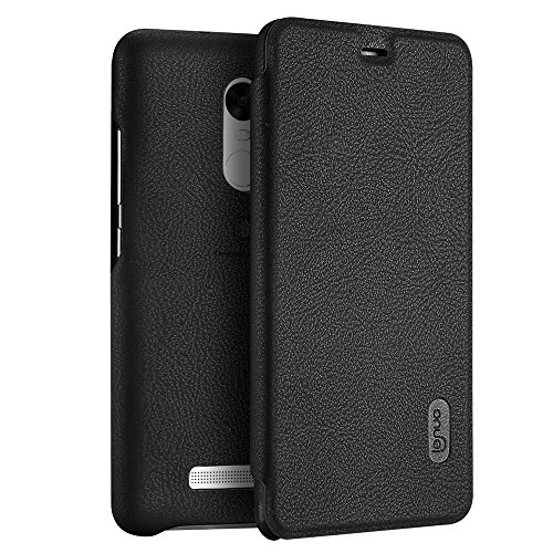 xiaomi-redmi-note-3-pro-special-edition-case-lenuo-protective-shell-premium-pu-leather-wallet-case-f